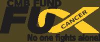 CMB Fund